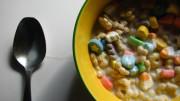 photo credit: snack time! via photopin (license)