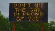 Also good advice. (Photo: John Sonderman/Flickr)